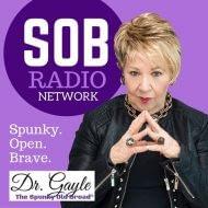 SOB Radio Network Logo