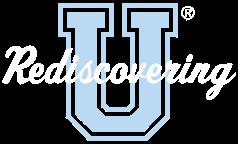 Rediscovering U