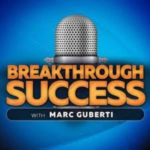 Nada Hogan Media Breakthrough Success