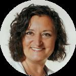Susan Eva Headshot