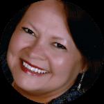 Sue Borgerson