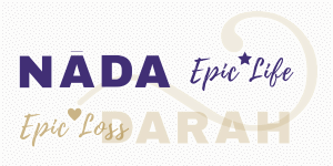 Nada Hogan Coaching Logo