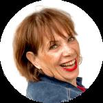 Lorraine Hoving