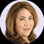 Terese Castellanos Headshot