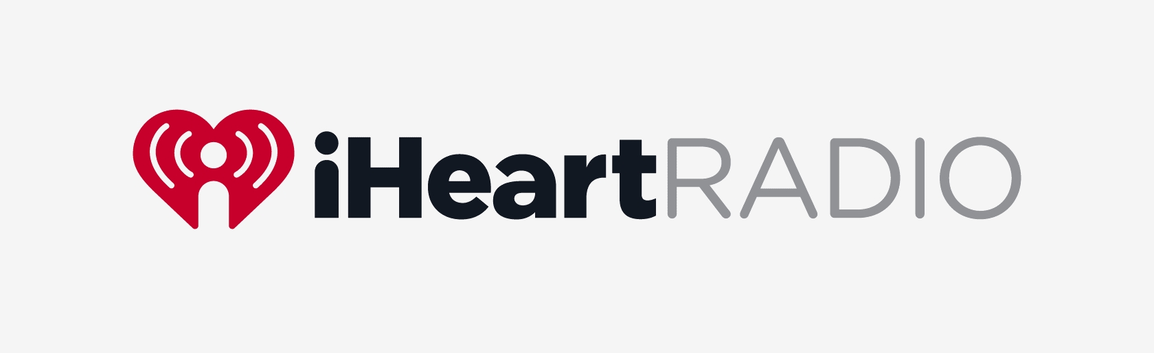 iHeart Radio Dare Ah New Belief Podcast
